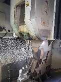 Обрабатывающий центр - универсальный DECKEL- MAHO DMG DMC 75V linear фото на Industry-Pilot