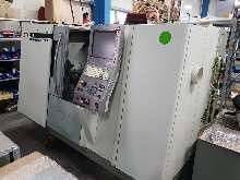 Токарный станок с ЧПУ GILDEMEISTER CTX 310 V3 фото на Industry-Pilot