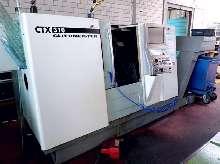 Токарный станок с ЧПУ GILDEMEISTER CTX 310 V1 купить бу