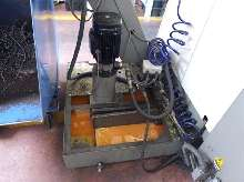 Токарный станок с ЧПУ GILDEMEISTER CTX 310 V1 фото на Industry-Pilot