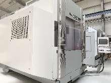 Machining Center - Universal DECKEL MAHO DMU 60 P hi-dyn photo on Industry-Pilot