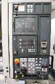 Обрабатывающий центр - вертикальный MORI SEIKI SV 500B / 40 Vertikal фото на Industry-Pilot