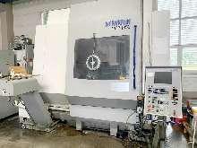 Обрабатывающий центр - вертикальный MIKRON VCP 1350 CNC купить бу