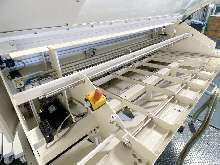Податчик прутка BREUNING IRCO ILS RBK 10016 Stangenlader фото на Industry-Pilot