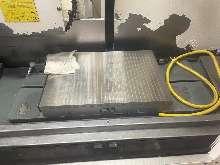 Плоско шлифовальный станок - гориз. GEIBEL & HOTZ FS 640 SD фото на Industry-Pilot