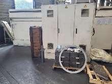 Токарный станок - контрол. цикл BOEHRINGER DUS 1000 x 3300 фото на Industry-Pilot