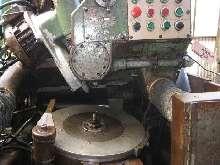 Станок для заточки ножей GLEASON 532 фото на Industry-Pilot