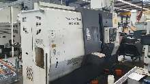 CNC Turning and Milling Machine NAKAMURA-TOME SC 300 MY photo on Industry-Pilot