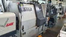 CNC Turning and Milling Machine MORI SEIKI SL 253 BMC 500 Reitstock photo on Industry-Pilot