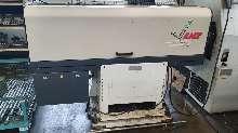 Токарно фрезерный станок с ЧПУ MORI SEIKI SL 253 BMC 500 Reitstock фото на Industry-Pilot