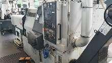 CNC Turning and Milling Machine MORI SEIKI SL 253 BMC 500 photo on Industry-Pilot