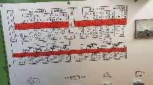 Токарно-винторезный станок Tachi ungekannt фото на Industry-Pilot
