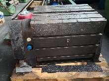Куб для закрепления заготовки Flender 720x500 Aufspannwürfel фото на Industry-Pilot
