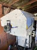 Податчик прутка TOP AUTOMAZIONI X-Files 365 M фото на Industry-Pilot