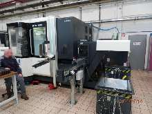 CNC Turning and Milling Machine DMG - Gildemester NTX1000 photo on Industry-Pilot