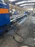 Тяжёлый токарный станок SKODA S2500X20.000 CNC купить бу