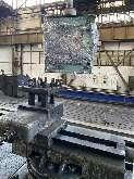 Тяжёлый токарный станок SKODA S2500X20.000 CNC фото на Industry-Pilot