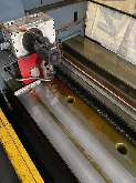 Портальный фрезерный станок WALDRICH COBURG S22-10GM500NC фото на Industry-Pilot