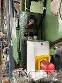 Сверлильный станок со стойками GILLARDON GB 30 VE Microcooler фото на Industry-Pilot
