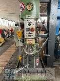 Настольный сверлильный станок GILLARDON GT 25 фото на Industry-Pilot