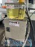 Дисковая пила для холодной резки MACC NTM 350 S фото на Industry-Pilot