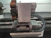 Токарный станок - контрол. цикл KRAFT (Pinacho) SMS18 325 x 1500 фото на Industry-Pilot