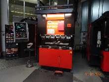 Листогибочный пресс - гидравлический AMADA HF 50-12 CNC купить бу
