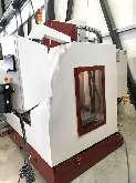 Обрабатывающий центр - вертикальный SPINNER VC 610 фото на Industry-Pilot
