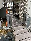 Ленточнопильный станок по металлу - Автом. KASTO SSB 260VA фото на Industry-Pilot