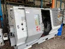 Токарный станок с ЧПУ HAAS S1 20 TBHE фото на Industry-Pilot