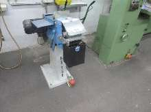 Belt Grinding Machine FORMAT Band BS150 photo on Industry-Pilot