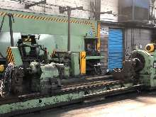 Cylindrical Grinding Machine WALDRICH-COBURG A4250 photo on Industry-Pilot