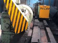 Круглошлифовальный станок WALDRICH-COBURG A4250 фото на Industry-Pilot
