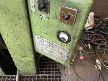 Шпоночно-протяжной станок RAUSCH A1300 фото на Industry-Pilot