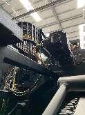 Обрабатывающий центр - универсальный MAZAK VARIAXIS 730-5X-II фото на Industry-Pilot