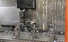 Обрабатывающий центр - вертикальный MAZAK VTC-530C фото на Industry-Pilot