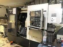 Токарно фрезерный станок с ЧПУ NAKAMURA WT-100 MMY фото на Industry-Pilot