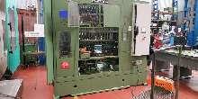 Пресс для литьевого прессования PLATARG 612 фото на Industry-Pilot