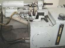 Mandrel Pipe Bending Machine SCHWARZE-WIRTZ PERFEKT WE 40 D фото на Industry-Pilot