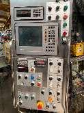 Горизонтальный расточный станок с неподвижной плитой - пиноль SKODA W 200 G фото на Industry-Pilot