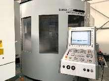 Machining Center - Universal DECKEL MAHO DMU 100 T photo on Industry-Pilot