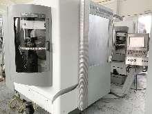 Machining Center - Universal DECKEL MAHO DMU 50  5374 photo on Industry-Pilot