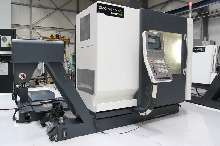 Обрабатывающий центр - вертикальный DMG DMC 1035 V ecoline купить бу