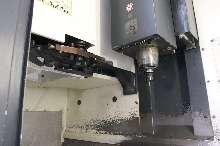 Обрабатывающий центр - вертикальный DMG DMC 1035 V ecoline фото на Industry-Pilot