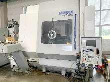 Обрабатывающий центр - вертикальный MIKRON VCP 1350 купить бу