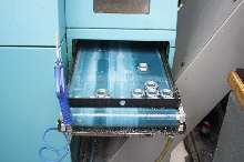Токарно фрезерный станок с ЧПУ INDEX C 65 SpeedLine (084) фото на Industry-Pilot