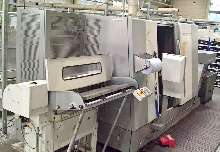 CNC Turning and Milling Machine GILDEMEISTER Sprint 65-10 linear photo on Industry-Pilot