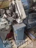 Трубогиб BERNARDO BPK 35 фото на Industry-Pilot
