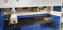 Гидравлические гильотинные ножницы Fischer DHS 6-2500 фото на Industry-Pilot