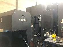 Обрабатывающий центр - горизонтальный MAZAK Modell HC Nexus 6000-II фото на Industry-Pilot